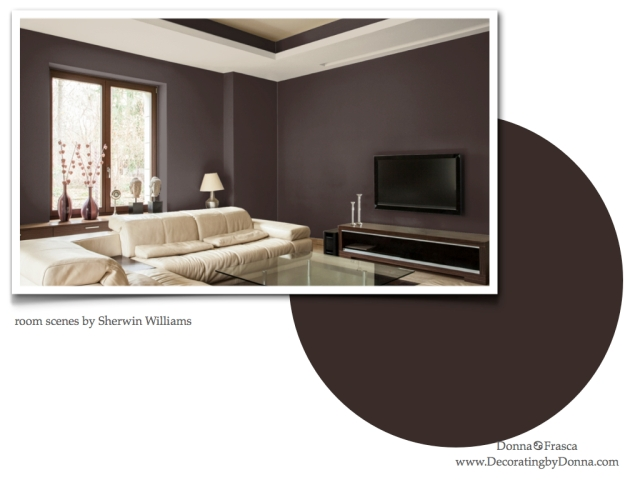 holistic-colors-home-brown.005