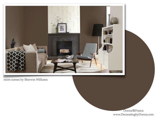 holistic-colors-home-brown.006