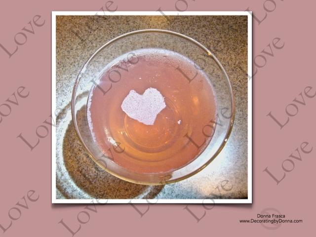 love-cocktail.001