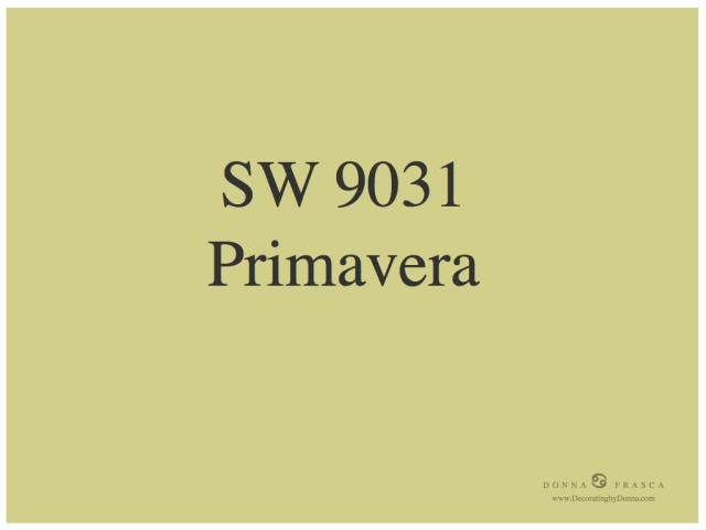 Sherwin-williams-new-colors.018
