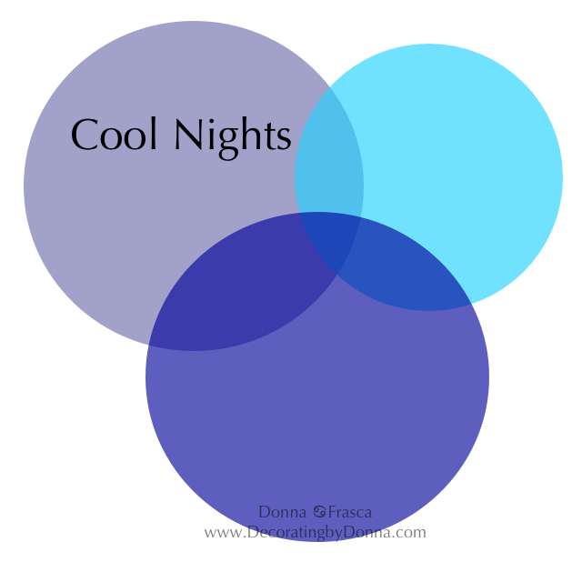 spring-colors-cool-nights