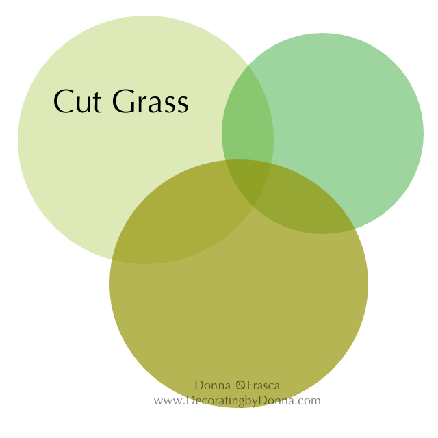 spring-colors-cut-grass