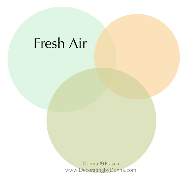 spring-colors-fresh-air