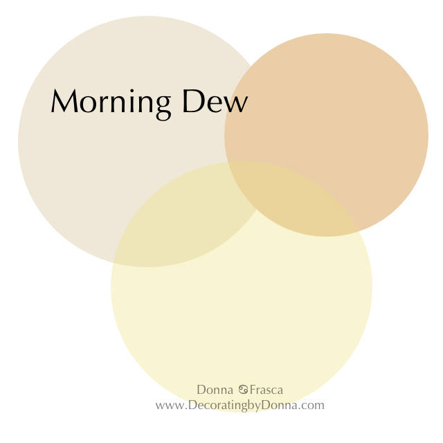 spring-colors-morning-dew