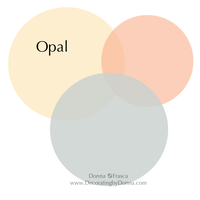 spring-colors-opal