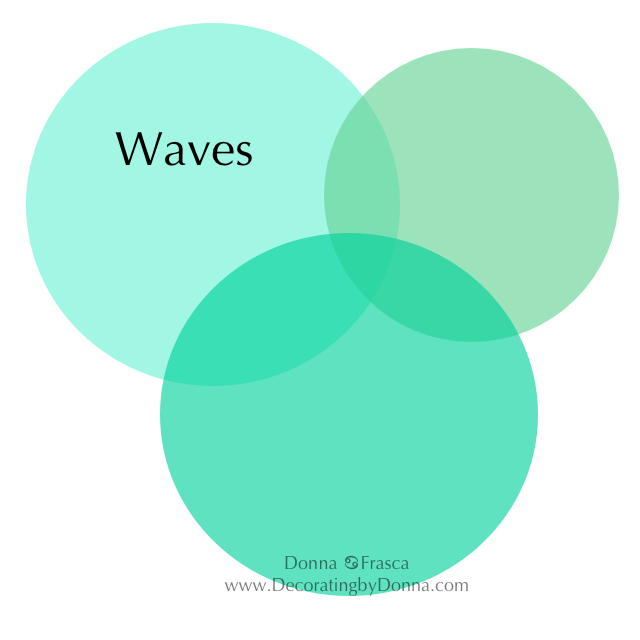 spring-colors-waves