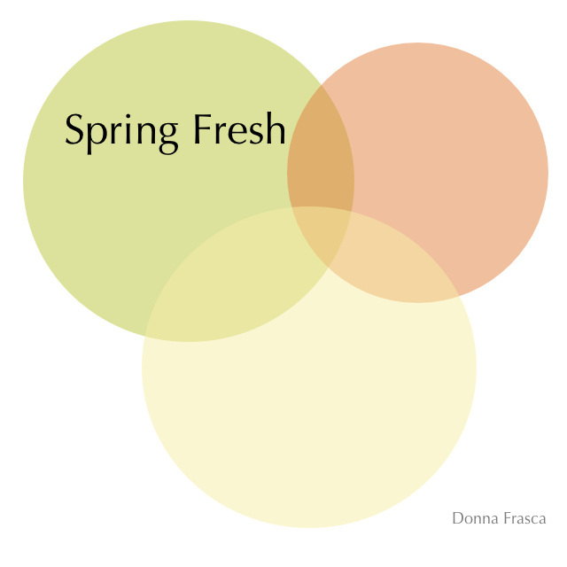 spring-fresh-color