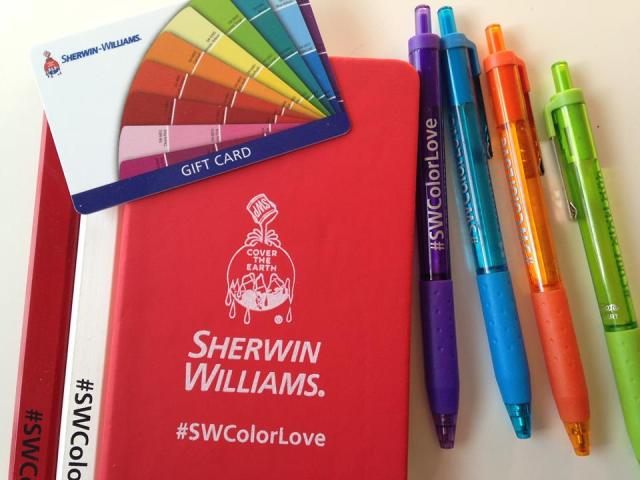 swcolorlove-color-love-paint-donna-frasca-color-expert-home-paint