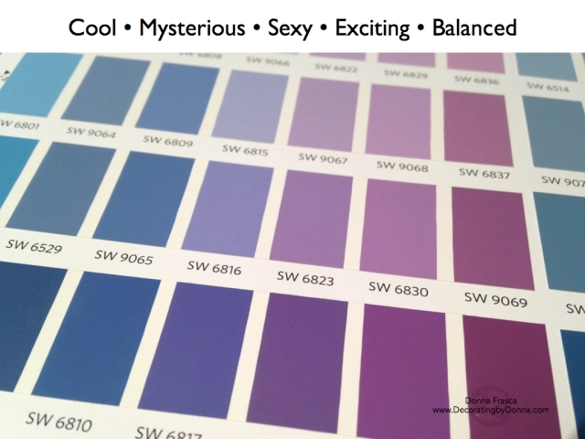 What-color-is-love-the-meaing-behing-lustful-hues.001