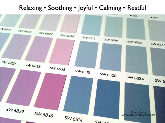 What-color-is-love-the-meaing-behing-lustful-hues.002