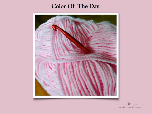 color-of-the-day-healing-color-cures-donna-frasca-holistic-hues-pink.001
