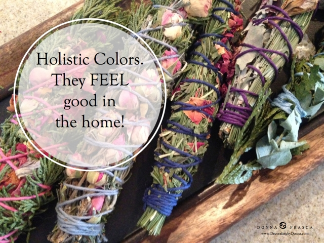 holistic-color-home-healing-donna-frasca-color-expert.001