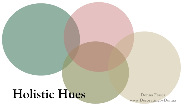 holistic-color-hue-healing-color