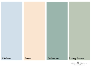 Caribbean-color-palette-for-the-home.011
