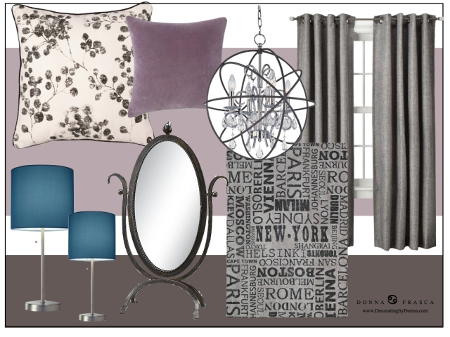 cozy-bedrooms.002