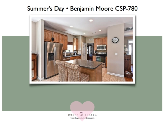the-best-Benjamin-Moore-colors-for-your-kitchen.001