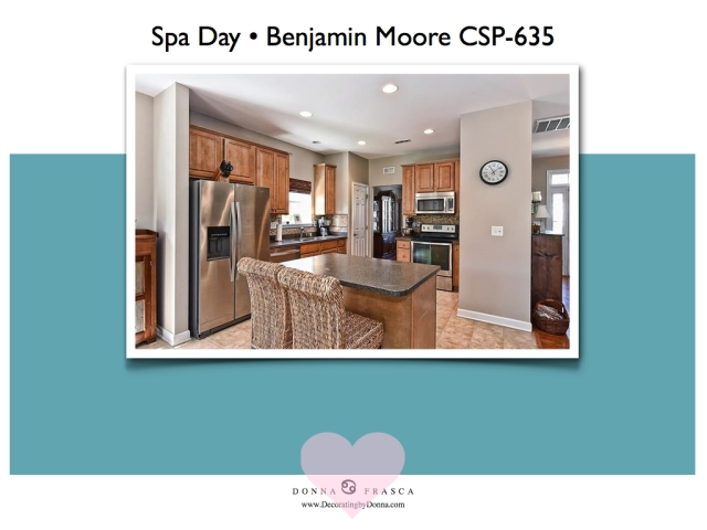 the-best-Benjamin-Moore-colors-for-your-kitchen.002
