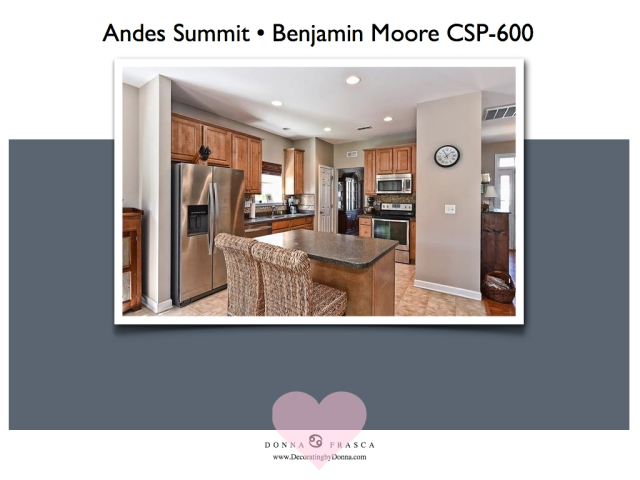 the-best-Benjamin-Moore-colors-for-your-kitchen.004