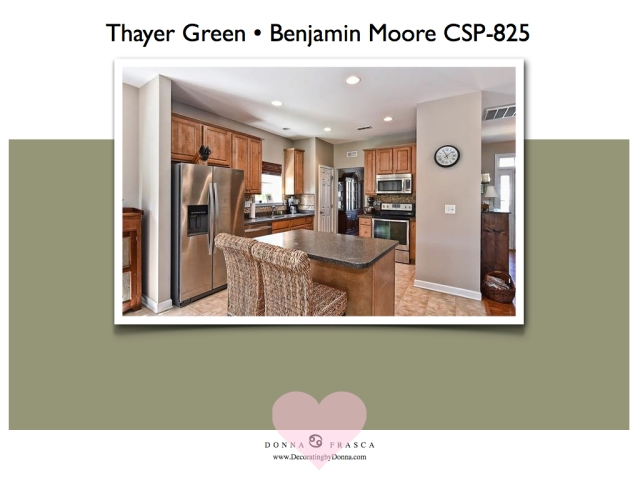 the-best-Benjamin-Moore-colors-for-your-kitchen.006
