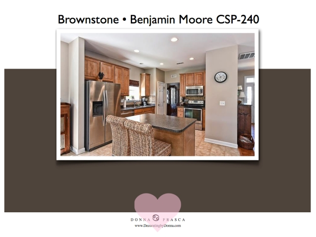 the-best-Benjamin-Moore-colors-for-your-kitchen.007