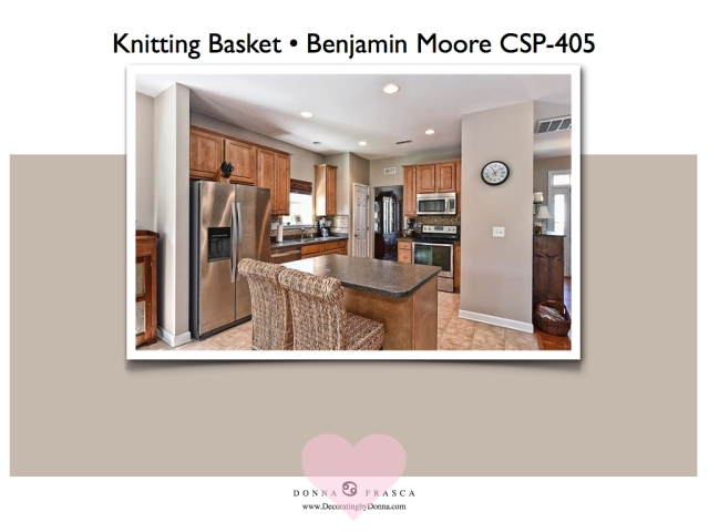 the-best-Benjamin-Moore-colors-for-your-kitchen.008