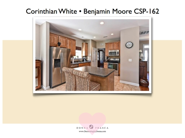 the-best-Benjamin-Moore-colors-for-your-kitchen.009