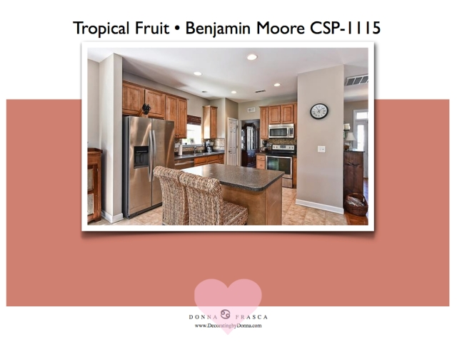 the-best-Benjamin-Moore-colors-for-your-kitchen.010
