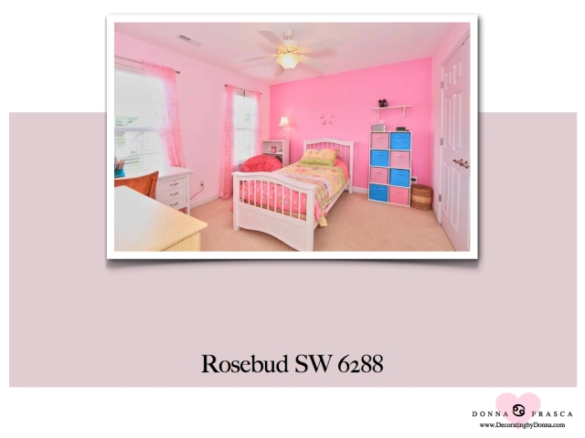 10-Cute-colors-for-a-girls-bedroom.004