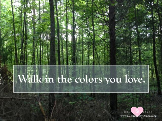 color-cures-color-palettes-virtual-paint-color-expert-donna-frasca.007