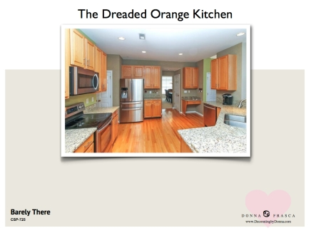 The-best-kitchen-cabinet-colors-for-your-kitchen.001