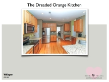 The-best-kitchen-cabinet-colors-for-your-kitchen.002