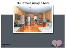 The-best-kitchen-cabinet-colors-for-your-kitchen.003