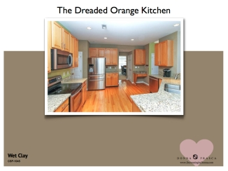 The-best-kitchen-cabinet-colors-for-your-kitchen.004