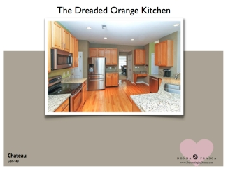 The-best-kitchen-cabinet-colors-for-your-kitchen.005