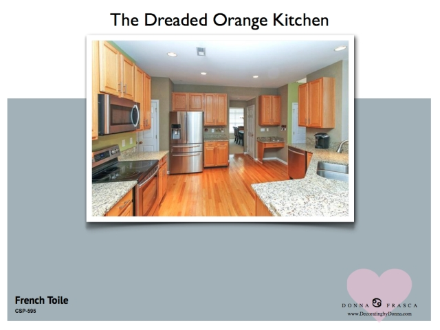 The-best-kitchen-cabinet-colors-for-your-kitchen.006