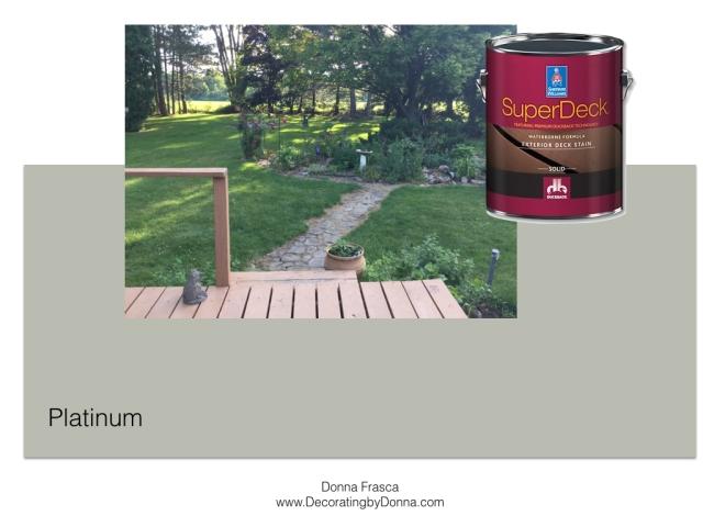 what-color-should-I-paint-my-deck.gray.jpeg.001
