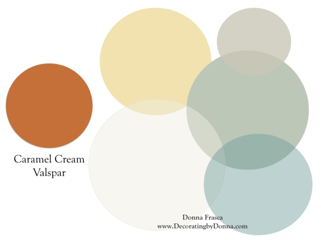 accent-color-with-a-coastal-color-palette.001