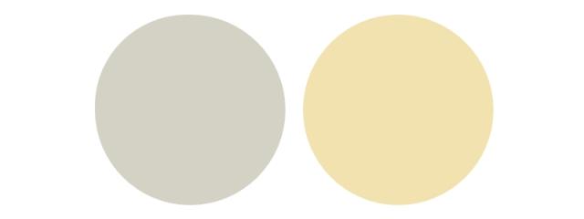 color-expert-donna-frasca-1