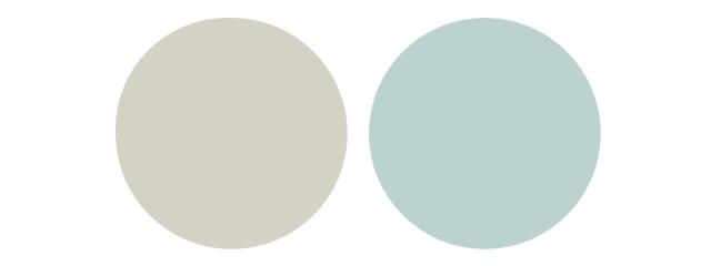 color-expert-donna-frasca-2