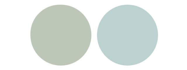 color-expert-donna-frasca-3