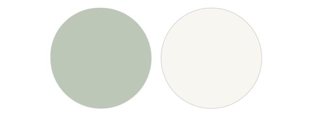 color-expert-donna-frasca-5