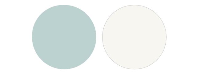 color-expert-donna-frasca-6