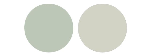 color-expert-donna-frasca-7