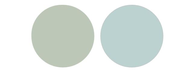 color-expert-donna-frasca-8