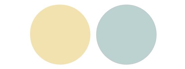 color-expert-donna-frasca-9