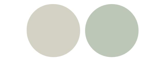 color-expert-donna-frasca