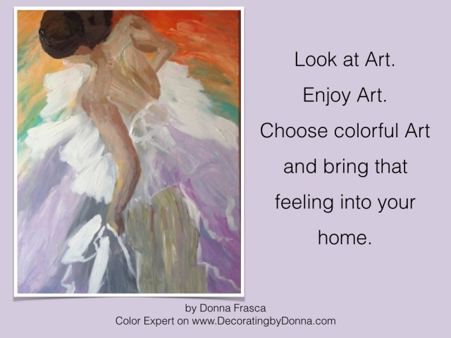 colors-that-change-the-energy-around-you.003