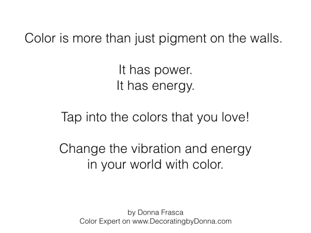 colors-that-change-the-energy-around-you.009