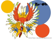 Pokemon-Go-The-Colors-Of-Pokemon.006