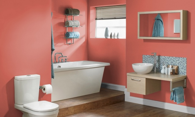 quite-coral-sherwin-williams-color-for-your-bathroom
